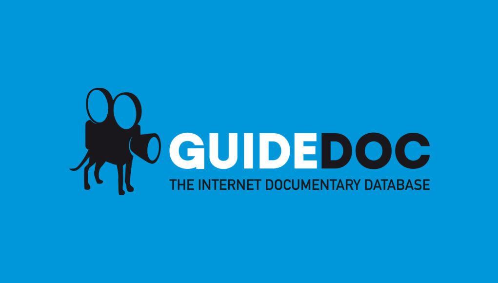 Logo Guidedoc