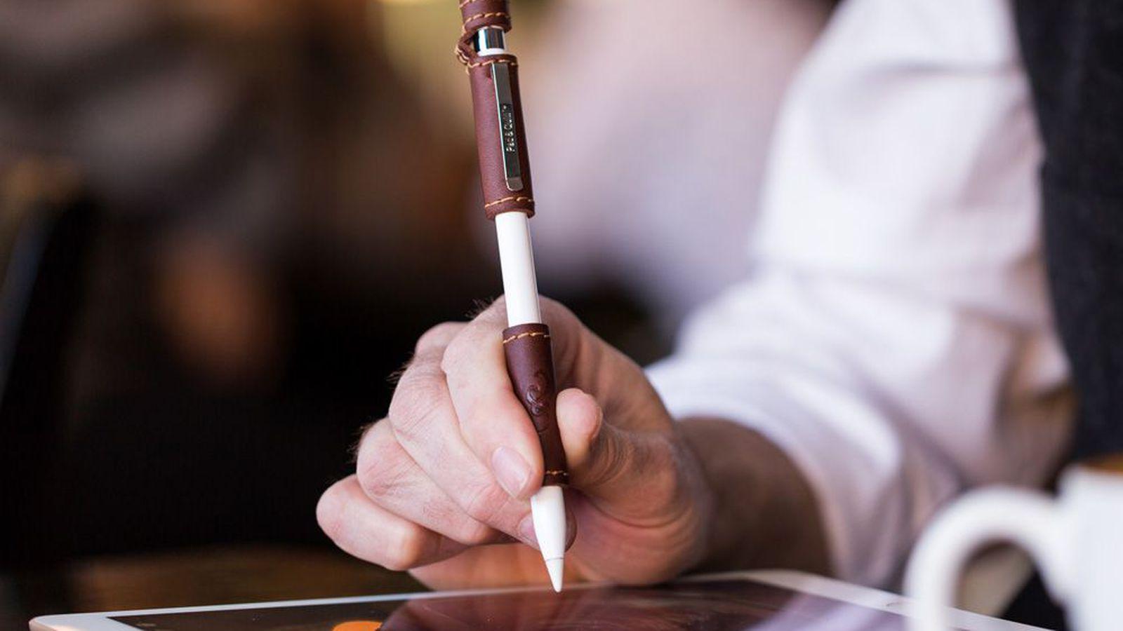 Accesorio Apple Pencil