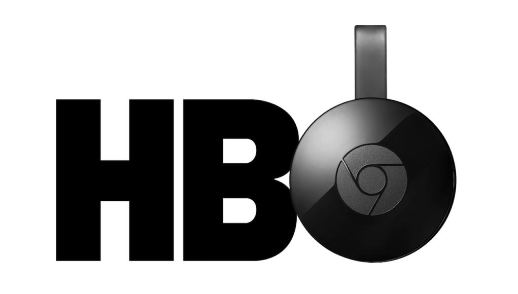 HBO gratis con Chromecast