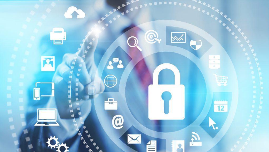 Seguridad informática en nuestra red e Internet