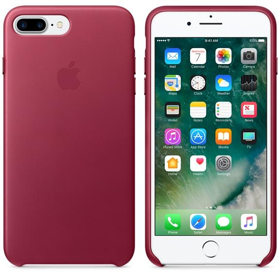 iPhone 7 Plus funda Baya