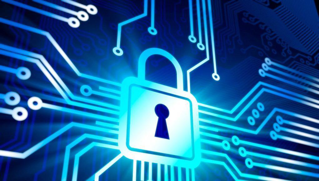 Seguridad en la red local y red WiFi (router)