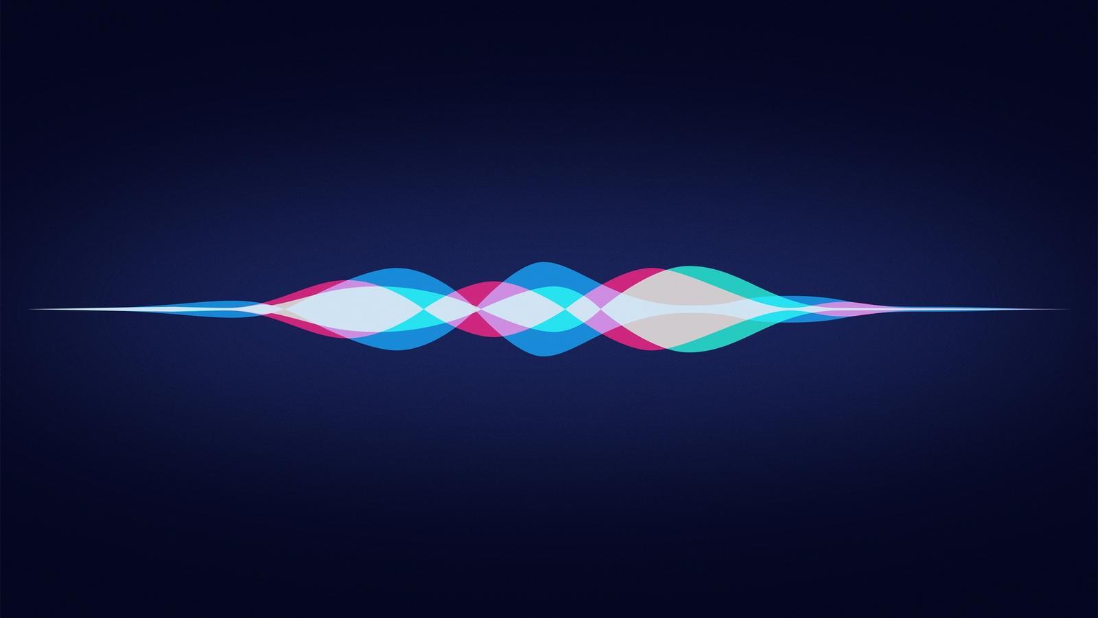 Siri en iOS 11 y macOS 12 con integración con iCloud y iMessage