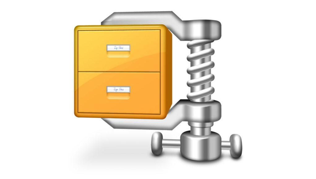En qué formato comprimir tus archivos