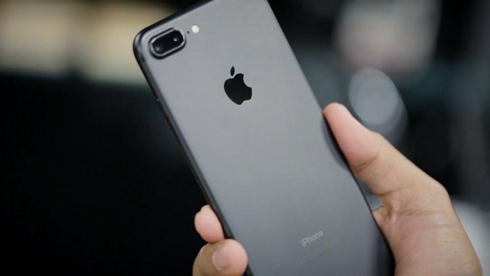 iPhone 7 Plus finalmente llegara a Argentina