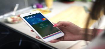 Apple podría estar acosando a sus clientes para que usen Apple Pay, según TWSJ