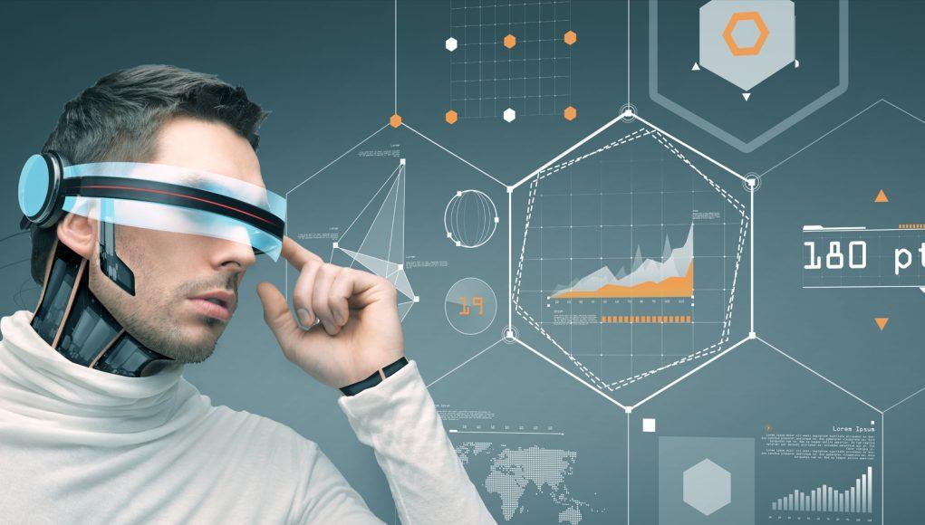 Realidad Virtual (VR) con el iPhone