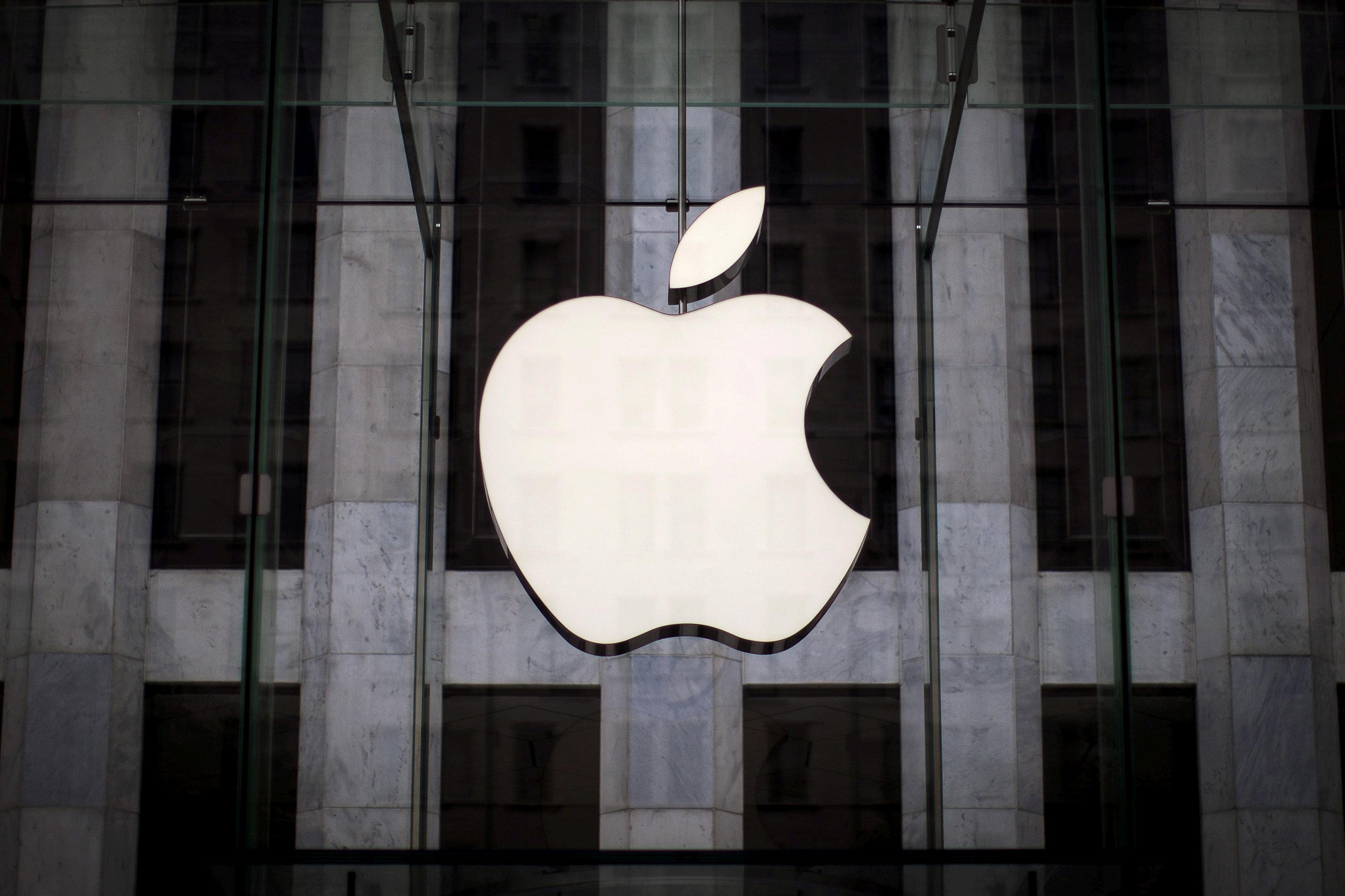 El contenido original de Apple estaría muy cercano según este informe