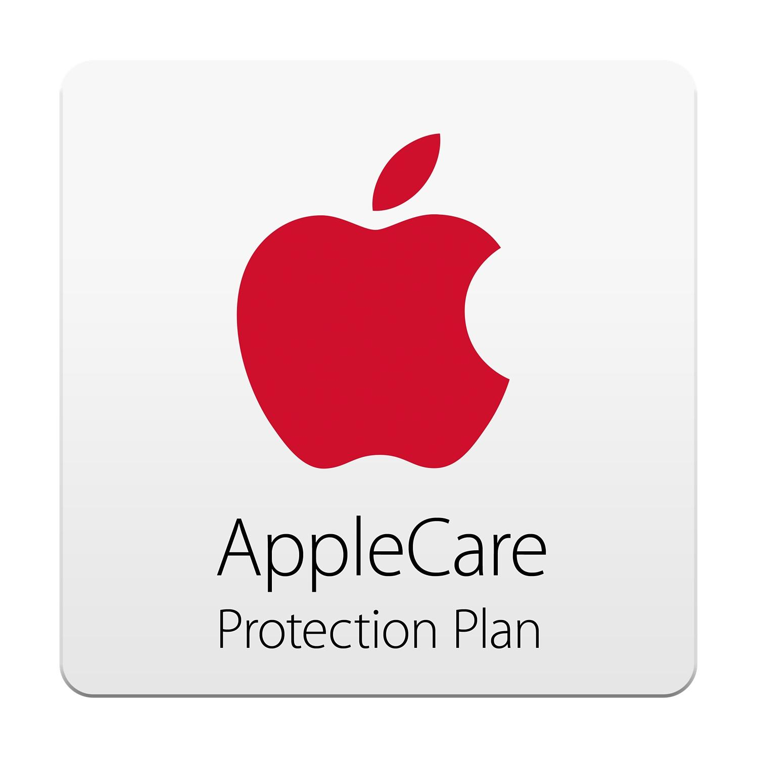Apple Care