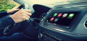 Google Maps tendrá soporte en CarPlay con iOS 12