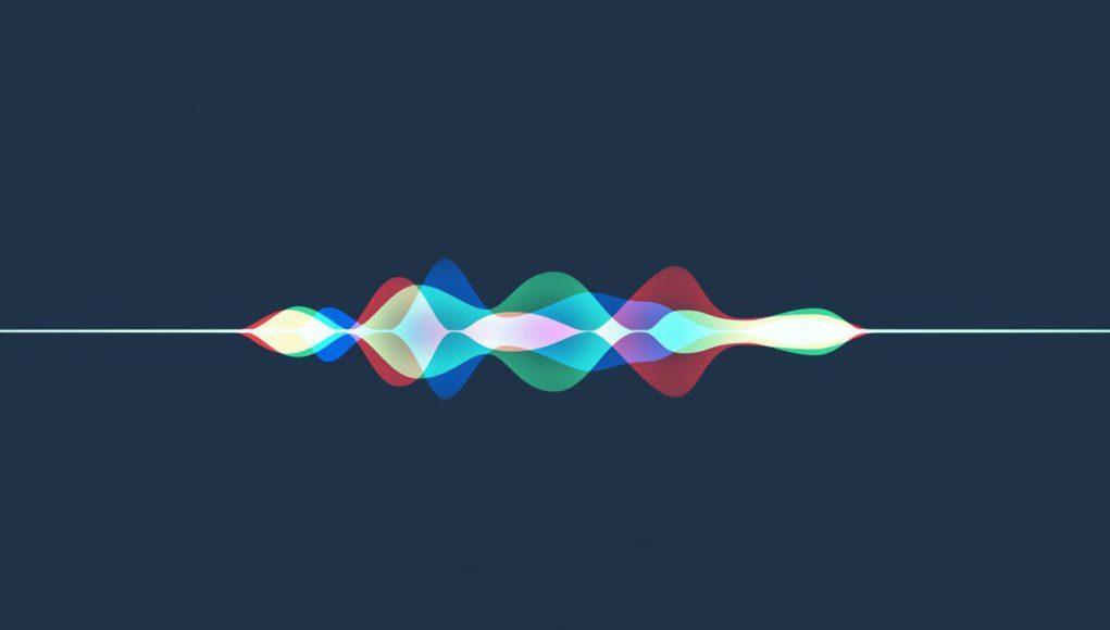 Siri Speaker, el posible nuevo producto de Apple