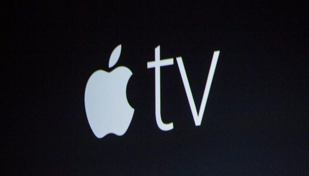 El contenido original de Apple estaría muy cercano según este informe tvOS 11
