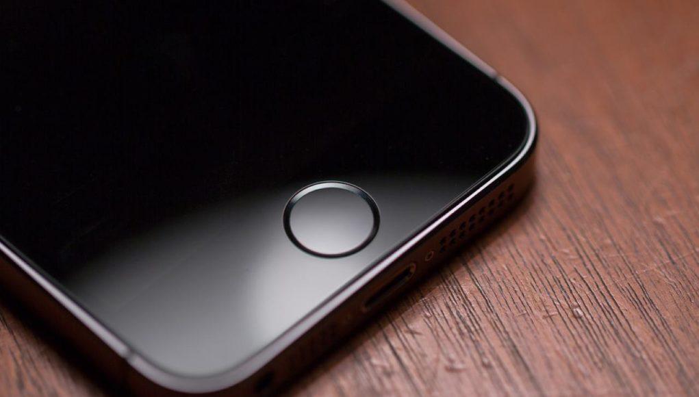 iPhone 5s vida útil