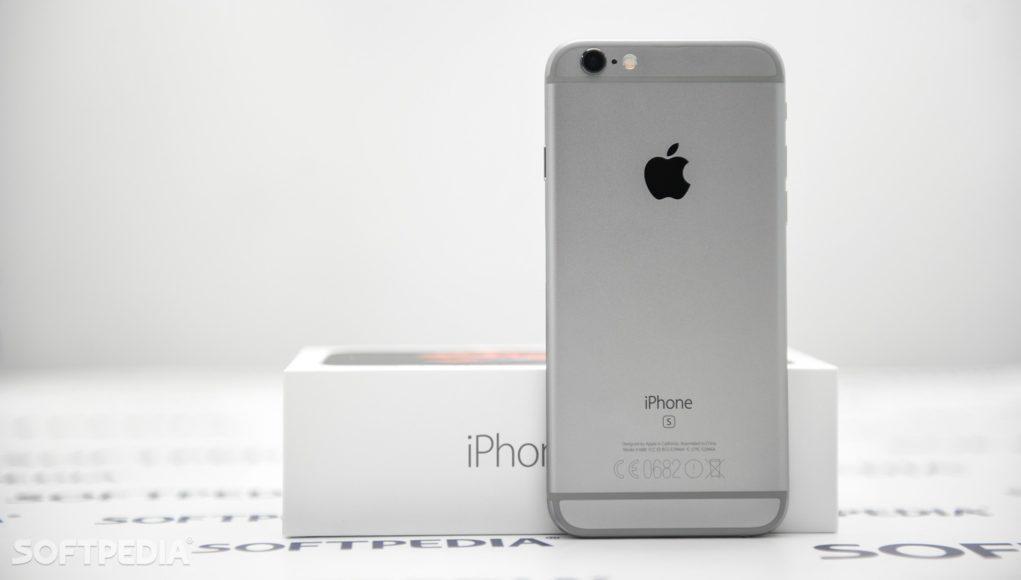 ¿iPhone 6s por 300 dólares? Es posible gracias a esto