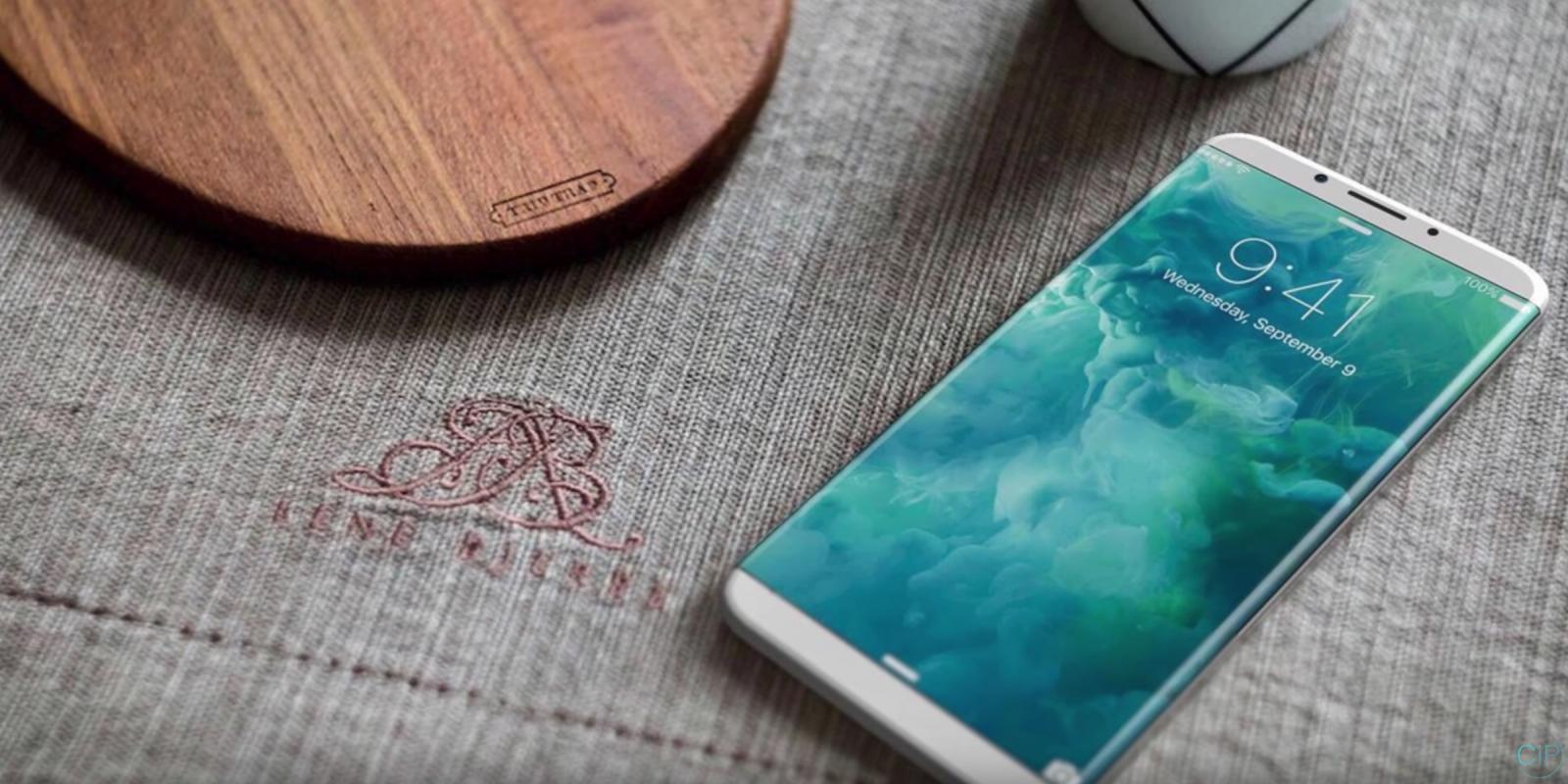 Samsung vendió más smartphones que Apple durante el Q1 2017 según Trendforce