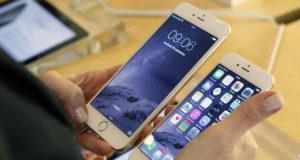 Esto es lo que debes de hacer antes de vender tu iPhone