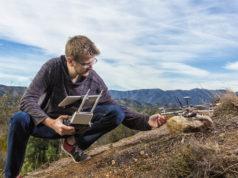 Jeff Norris trabajará en el proyecto de realidad aumentada (AR) de Apple