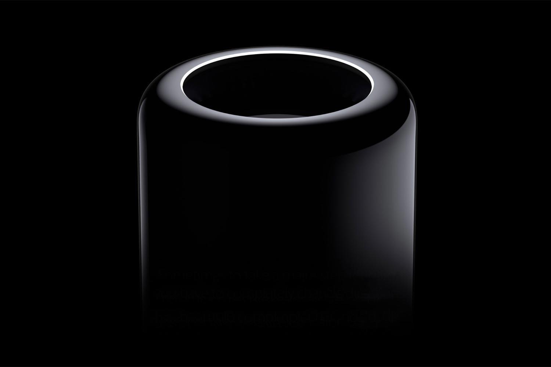 El Mac Pro modular se retrasaría hasta 2019