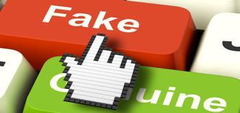 Google y Facebook trabajan conjuntamente contra la propagación de Fake News