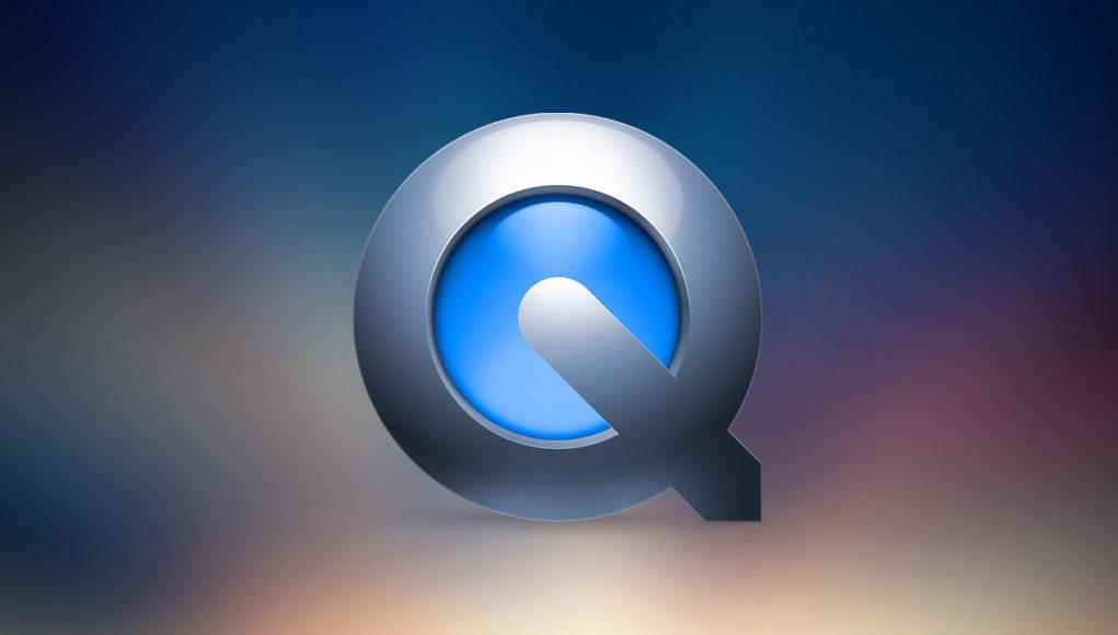 QuickTime