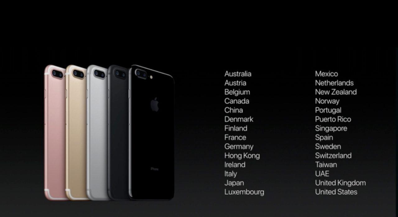 Estos son los países donde comprar un iPhone puede resultar más caro o barato