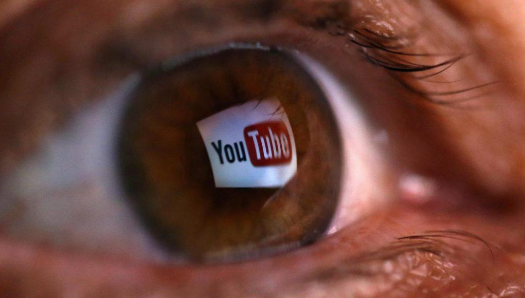 YouTube invierte en la creación de contenido propio