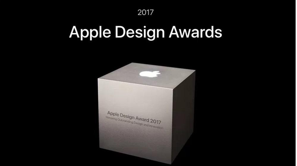 Mejores Apps y Juegos 2017