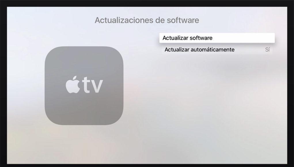 Si seleccionamos la opción de ''actualizaciones automáticas'' ya no tendremos que preocuparnos de instalarlas manualmente.