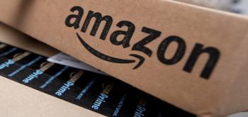 Amazon y Apple unen lazos para vender más dispositivos