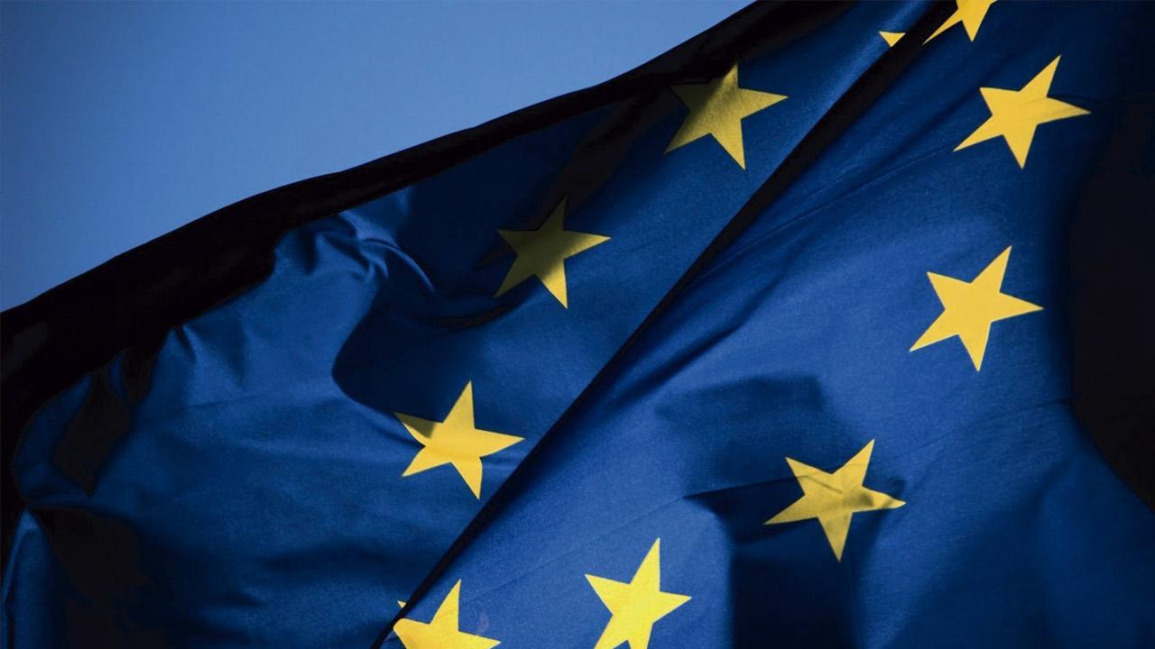 Cifrado de extremo a extremo en la UE