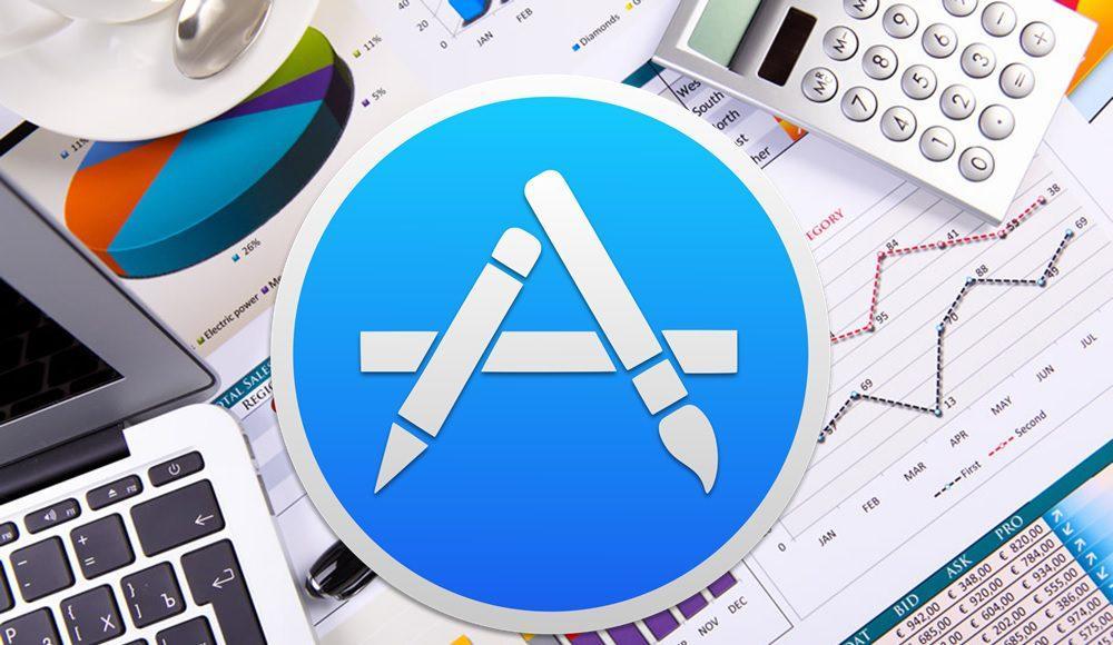 Apps para gestionar tus finanzas