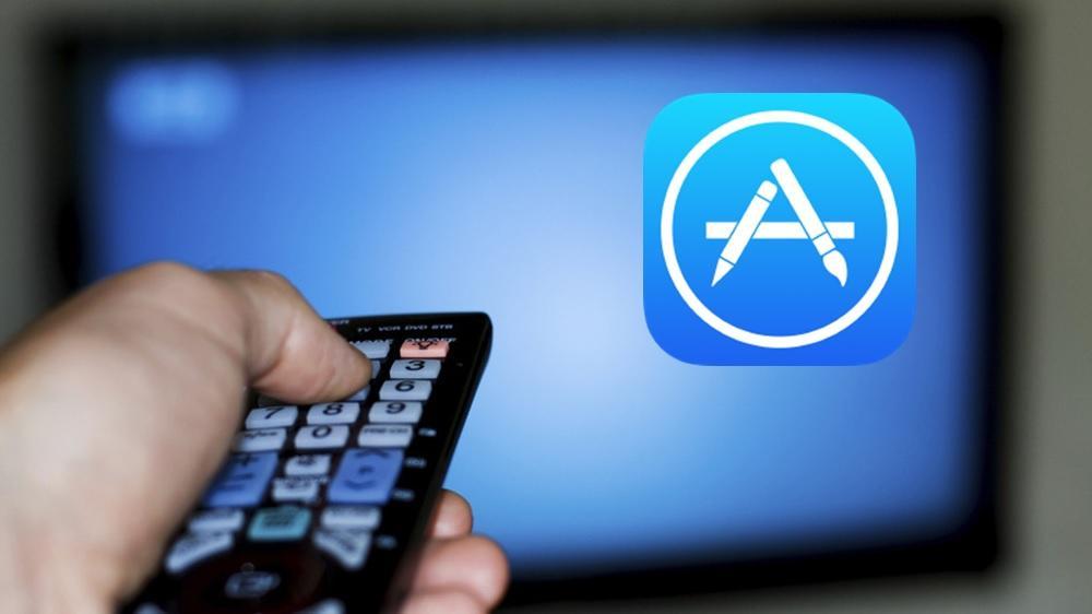 Apps para ver televisión