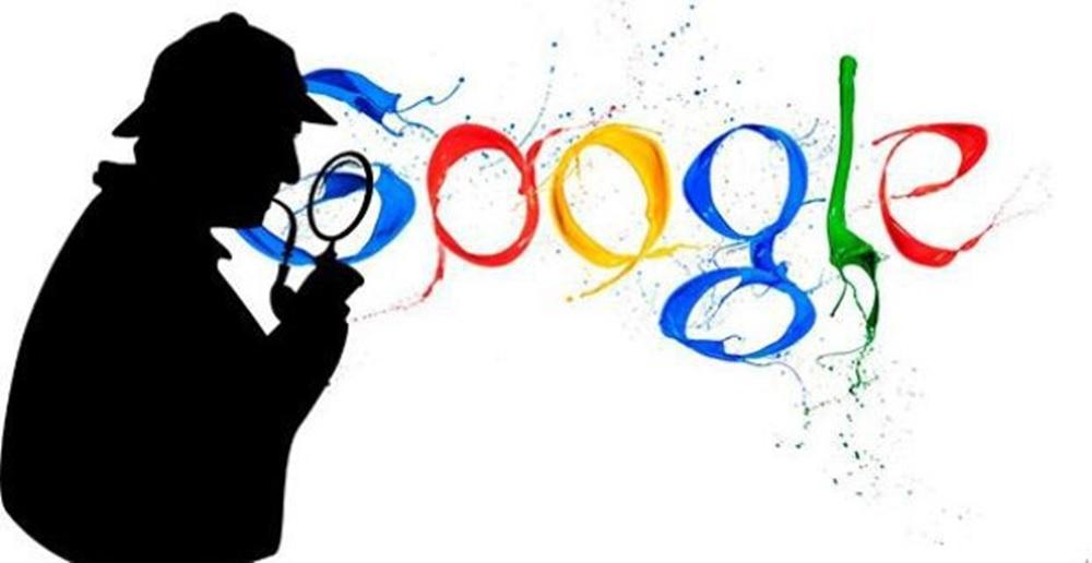 Google dejará de rastrear Gmail