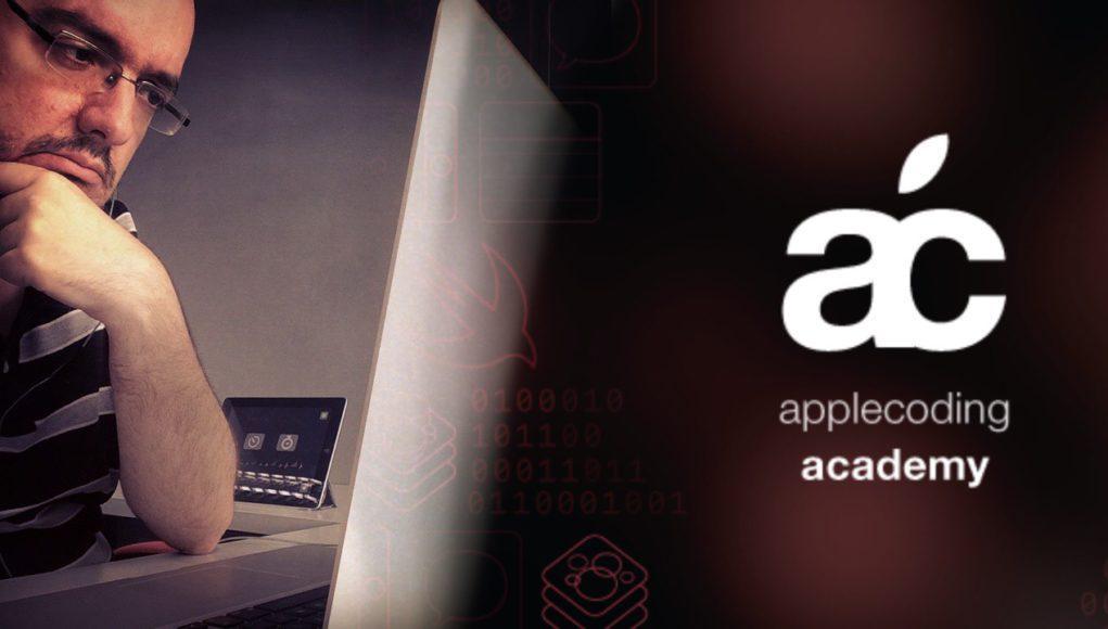 Apps esenciales de Julio Cesar Fernández para iPad