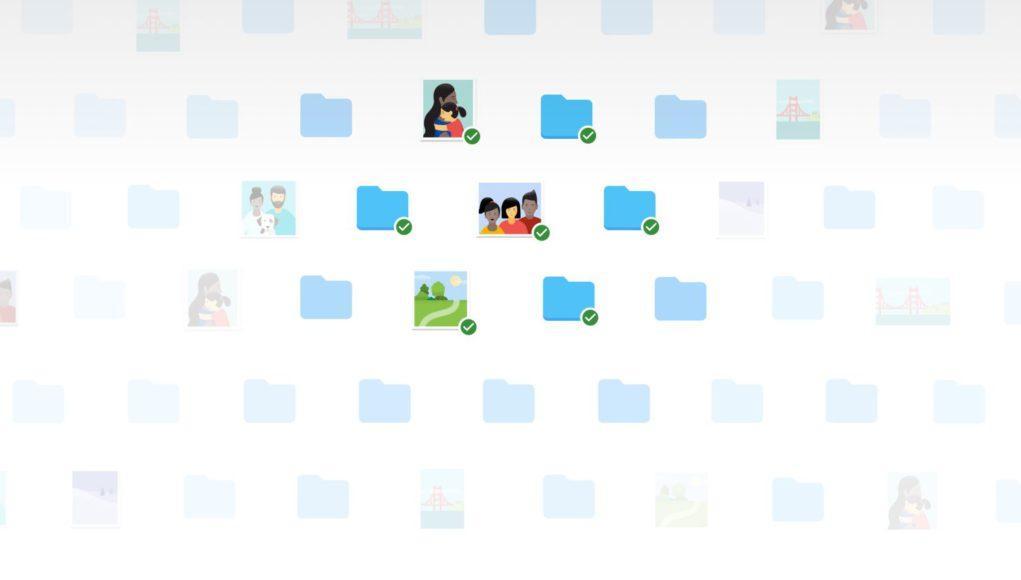 Backup & Sync de Google