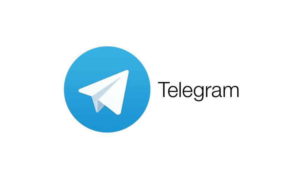 Telegrama.