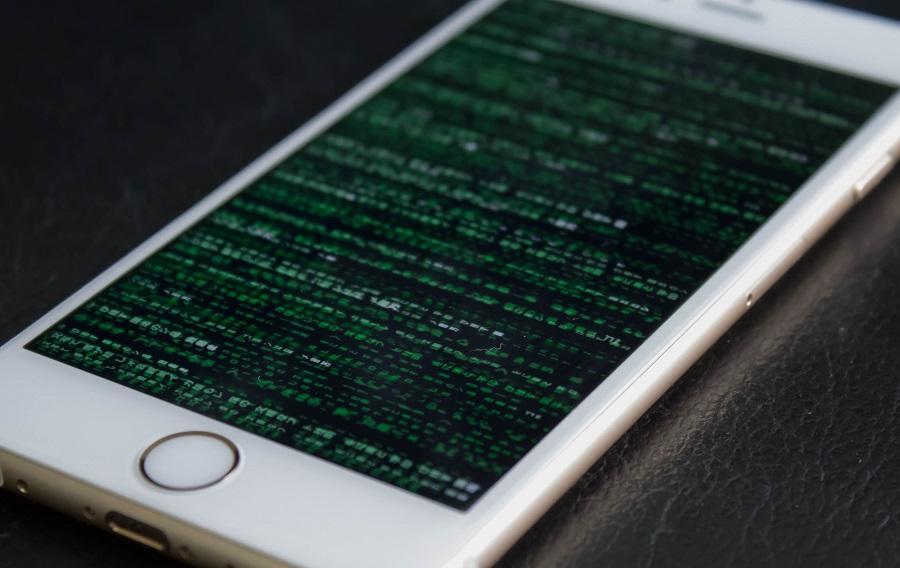 Tras esta filtración de los códigos de seguridad del Touch ID, queda demostrado que Apple no es inmune a los peligros que acechan en internet.