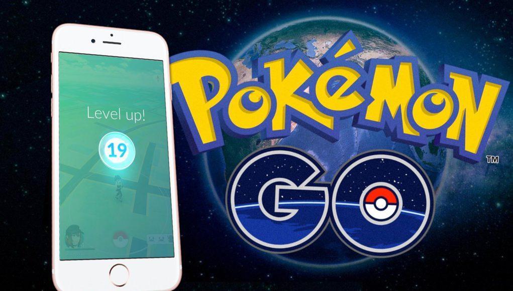 La aplicación de Pokémon GO en la App Store es totalmente gratuita.