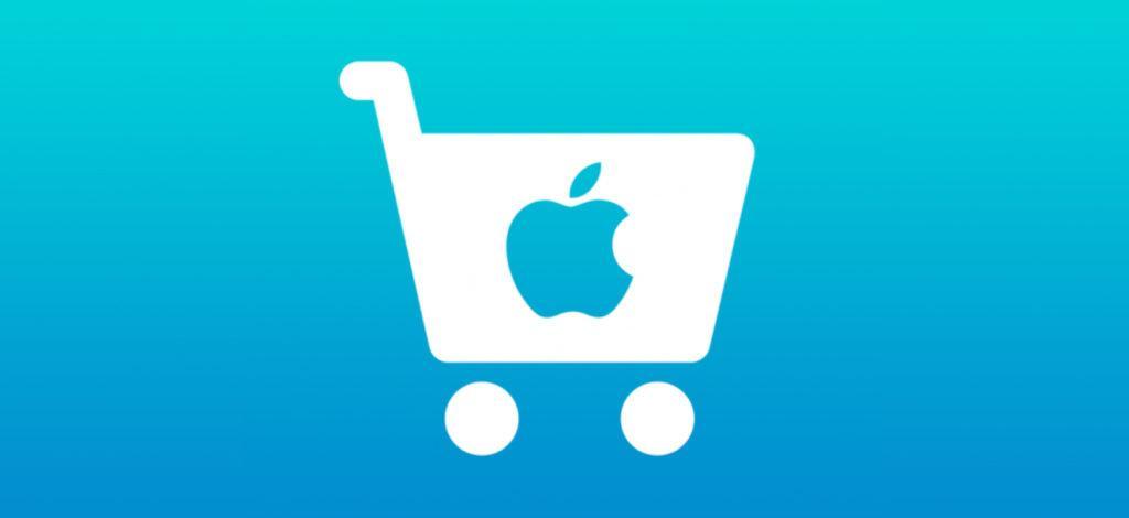 Apple-Store-App-