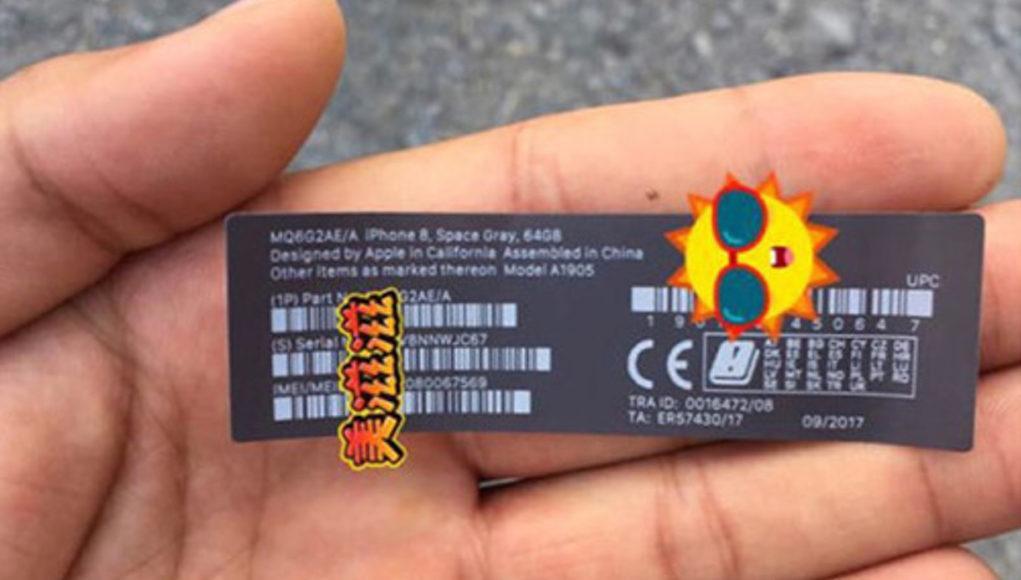 Etiqueta-iPhone-8-Space-Gray-64-GB