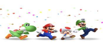 Súper Mario Run ahora sí que enamora en iPhone y iPad