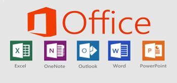 Si utilizas Office 2011, Microsoft te advierte que no actualices a macOS High Sierra
