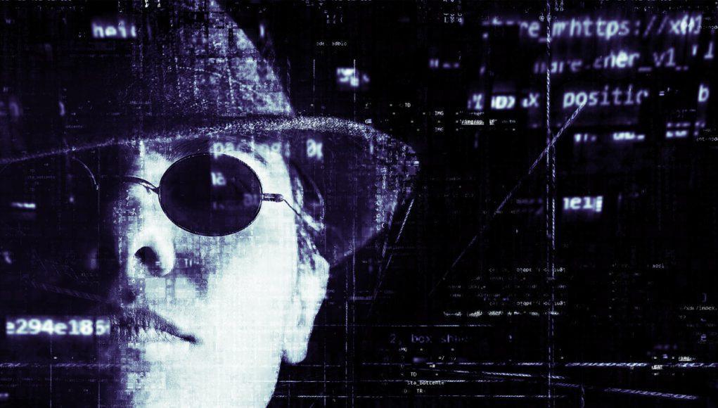 Hacker-Sombrero-