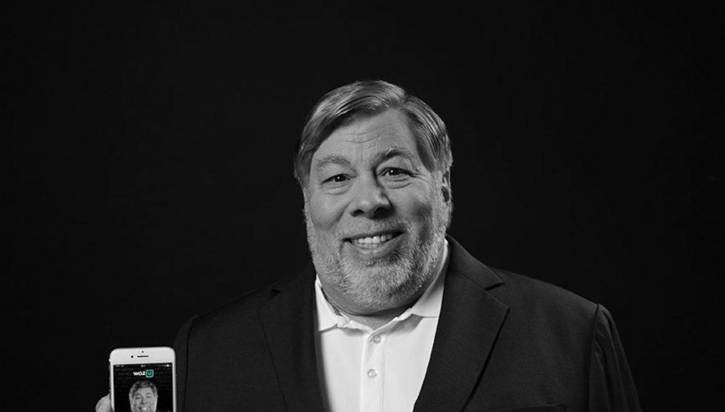 Steve-Wozniak-Woz-U