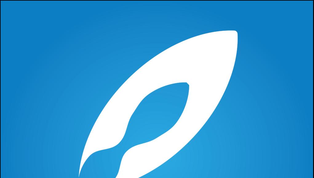 Apple5x1 - nuevo logo 2018