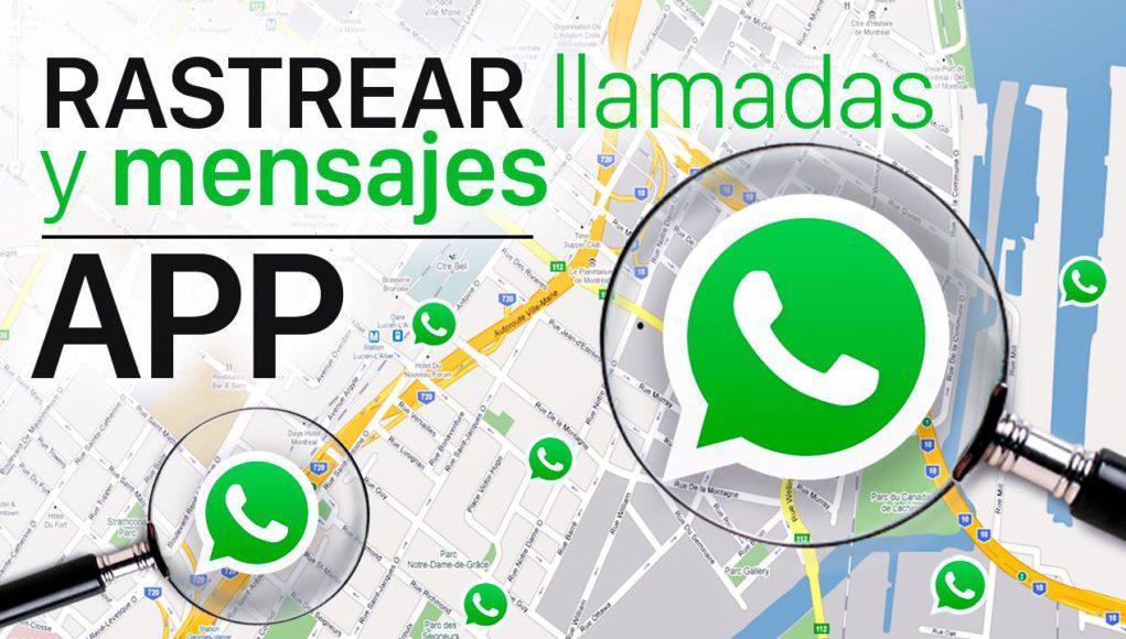 Rastrear-llamadas-whatsapp