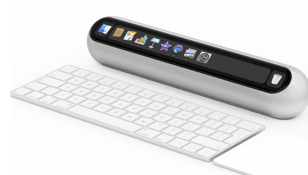 Mac-Mini-Concepto