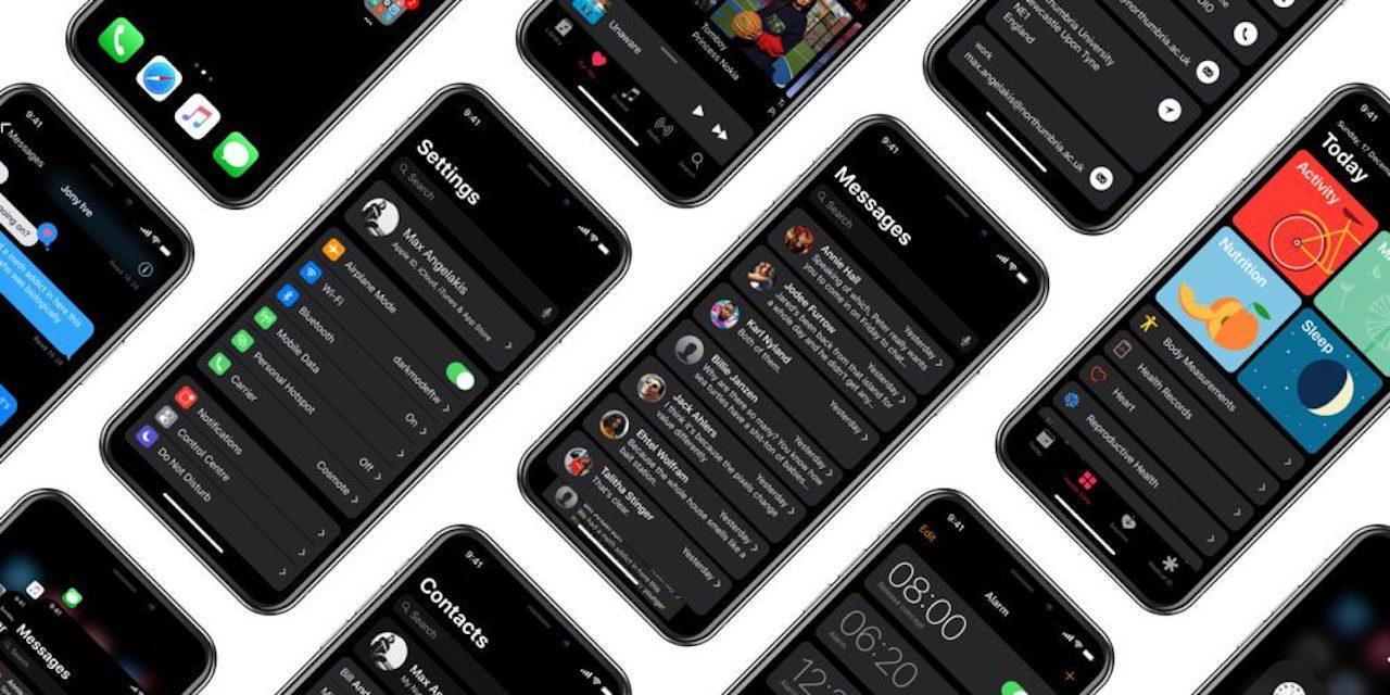 ¿Harto de grupos de WhatsApp? La actualización que esperaba ya ha llegado
