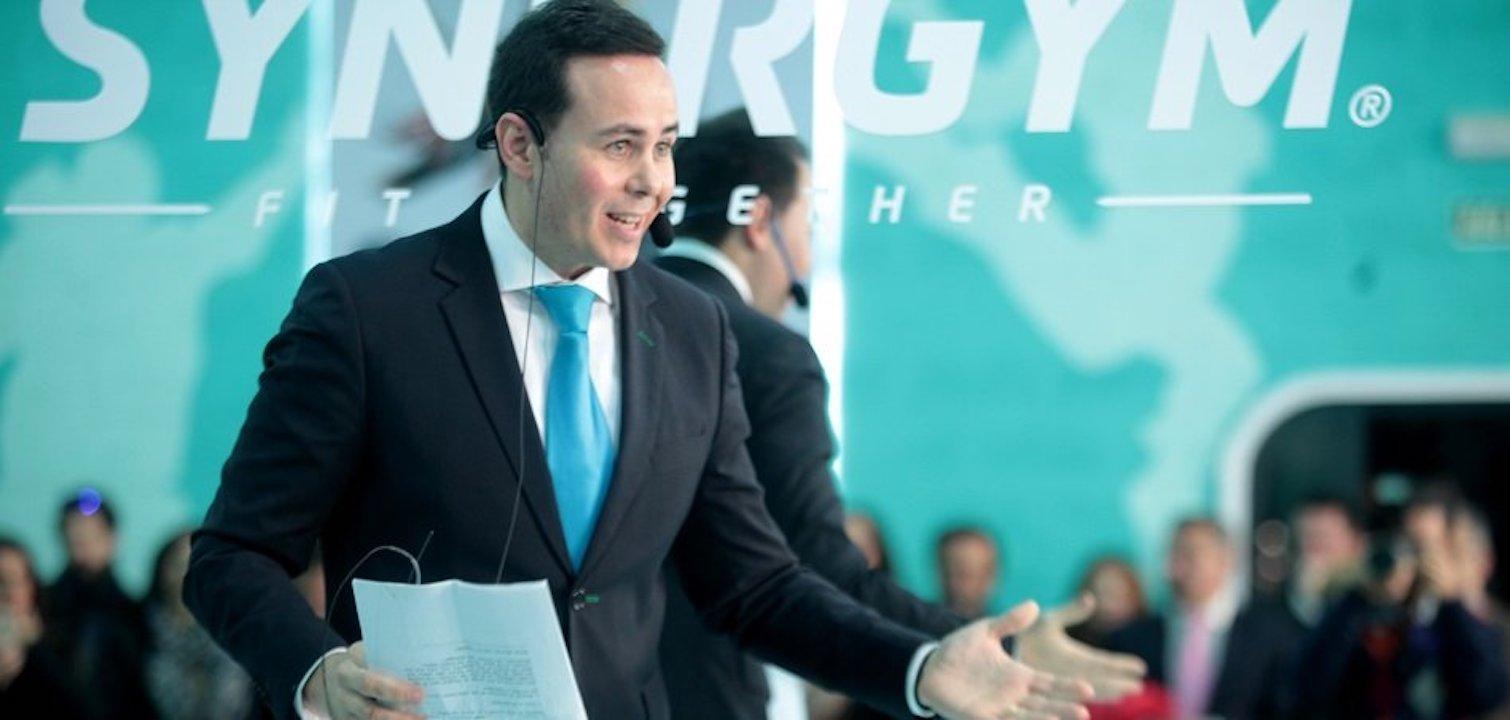 pedro-martinez-CEO