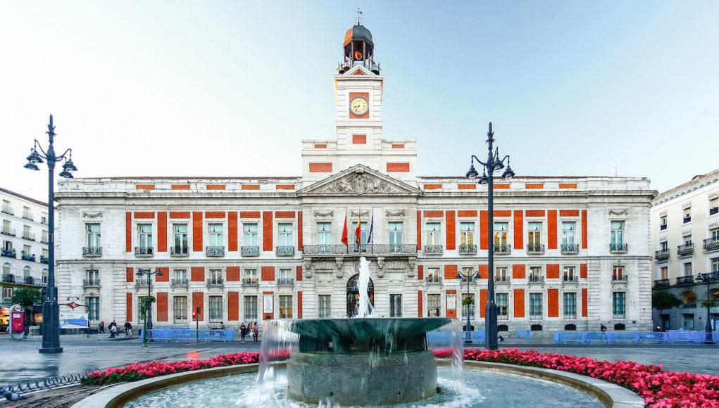 Campanadas-Puerta-Sol